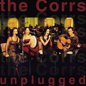 The Corrs - Everybody Hurts
