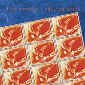 Dire Straits - Millionaire Blues