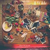 JJ Wilde - Cold Shoulder