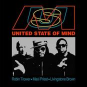 Robin Trower, Maxi Priest, Livingstone Brown - Where Our Love Came From